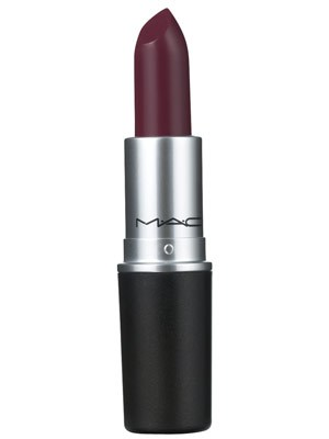 mac-lipstick-rebel marsala